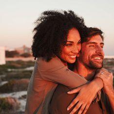 ¿Qué signo astrológico es tu pareja sexual ideal?