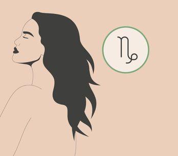 Signos de tierra: lo que dice tu elemento astrológico sobre tu personalidad