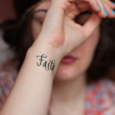 Infezione tatuaggio: una complicazione da evitare