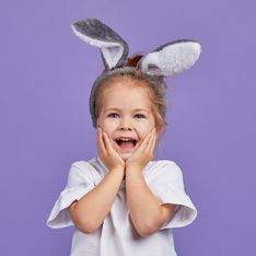 Ostergeschenke für Kinder: Tipps für elterliche Osterhasen