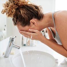 Reinigungsöl im Test: Wie gut sind die Gesichtsreiniger für trockene Haut?