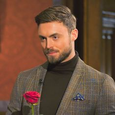 Bachelor 2021: Nach dem Finale kommt doch alles anders!