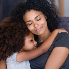 """""""Maman, je t'aime"""" : 20 jolies citations sur l'amour maternel"""