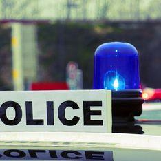 Cinq adolescents mis en examen pour des violences sur des garçons de 12 ans