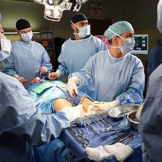 Grey's Anatomy : la scénariste explique le décès d'un personnage principal