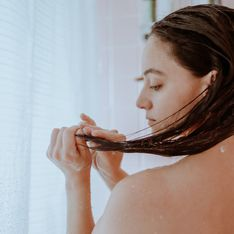 Cowash: il metodo biologico e delicato per lavare i capelli