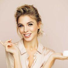 Beauty-Routine 2.0: So solltest du deine Pflege-Routine aufstocken