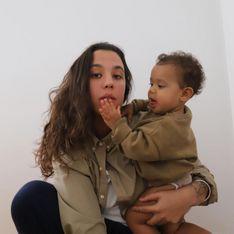 Pourquoi faut-il arrêter de demander aux femmes quand est-ce qu'elles vont faire un enfant ?