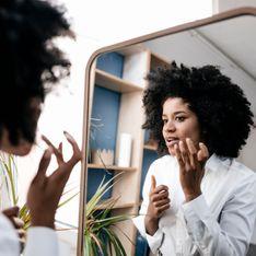 Cure de sébum visage : est-ce une bonne idée ?