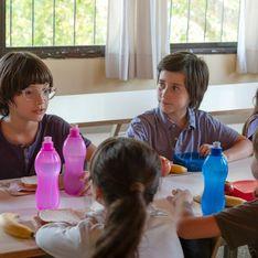 Bientôt le retour des petits-déjeuners gratuits dans les écoles ?