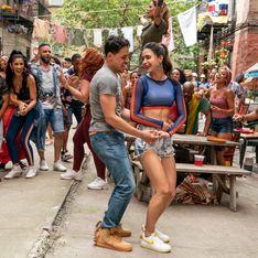 Sehenswert: In The Heights feiert Latinx-Kultur auf der großen Leinwand