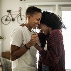 Ce comportement amoureux annonce un futur divorce et c'est la science qui le dit