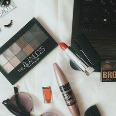Ces 3 erreurs maquillage qui ne pardonnent pas en visioconférence