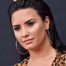 Demi Lovato révèle avoir été violée à l'âge de 15 ans