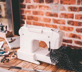 Machines à coudre : voici les meilleurs modèles pour la couture et nos conseils