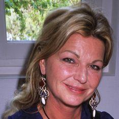 Richard Berry : Jeane Manson réagit aux accusations de son ancienne belle-fille Coline