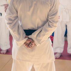 Viol : un ex-cadre fédéral de judo mis en examen pour violences sexuelles sur mineure