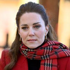 Nach Meghans Interview: Herzogin Kate soll beschämt sein