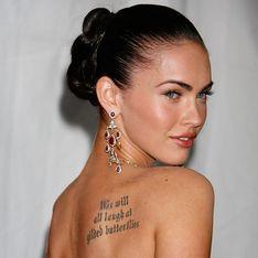 Frasi da tatuare: le citazioni più significative da imprimere sulla pelle
