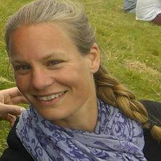 Disparition de Magali Blandin : son mari en garde à vue