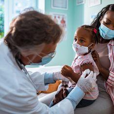 Un médecin radié trois ans pour avoir refusé de vacciner un bébé