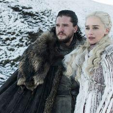 Sexy et sanglants, les 3 spin-offs de Game of Thrones s'annoncent corsés