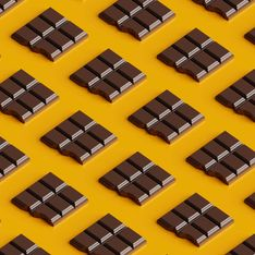 Notre sélection gourmande de cosmétiques à base de chocolat