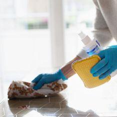 Une mère arrête les tâches ménagères, sa famille ne réagit que trois jours plus tard