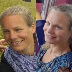 Meurtre de Magali Blandin : Son mari avoue l'avoir tuée car il ne supportait pas qu'elle le quitte
