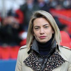 Plus de 150 journalistes et étudiantes dénoncent 'l'infériorisation des femmes dans les rédactions sportives