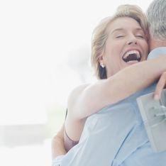 35 anni di matrimonio: le nozze di corallo