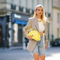 Modetrends Frühjahr/Sommer 2021: Das sind die schönsten Styles