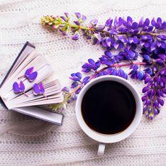 7 romans à ne pas manquer en ce début de printemps