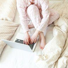 Faut-il laver son pyjama tous les jours ?