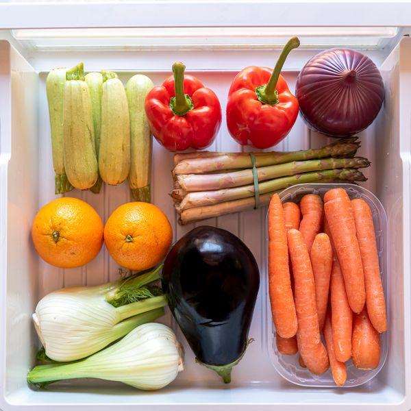 Mini réfrigérateur : les meilleurs petits frigos et nos conseils pour le choisir