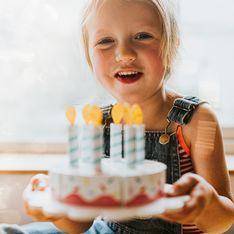 Festa di compleanno: 5 consigli per organizzarla a misura di bambino