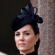 Bricht Herzogin Kate nach Meghans Interview den Verhaltenskodex?