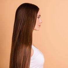Arganöl für die Haare: So sorgt es für Glanz und Geschmeidigkeit