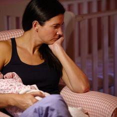 """""""Il y a de de très sérieuses implications post-grossesse"""" : cette maman alerte sur la réalité de la grossesse et ses conséquences post-partum"""