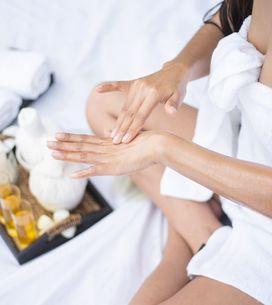 8 astuces pour améliorer l'efficacité de sa routine de soin