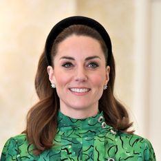 La make-up artist de Kate Middleton dévoile 10 tendances beauté à tester en 2021