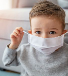 Bon plan masques : ces masques chirurgicaux sont en promo, une vraie économie à faire !