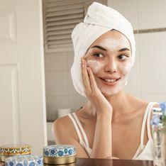 Strahlende Haut über Nacht: Diese Creme pflegt besonders gut