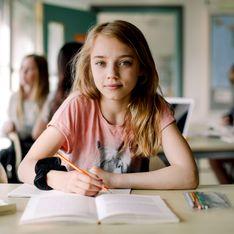 Bientôt la possibilité pour les élèves transgenres d'utiliser leurs prénoms d'usage à l'école ?