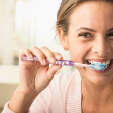 Bicarbonate de soude : le meilleure allié beauté de nos dents