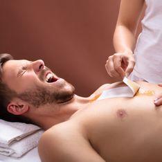 Depilazione uomo: come eliminare i peli superflui nelle diverse zone del corpo