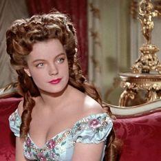 Sissi l'impératrice : voici l'actrice qui remplacera Romy Schneider dans le reboot