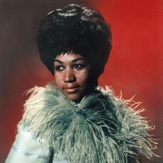 Avec le tube Respect, Aretha Franklin a transformé une chanson sexiste en un manifeste féministe
