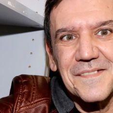 Christian Quesada a été libéré après deux ans de prison