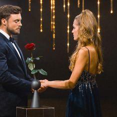 Liebes-Aus für Niko und Mimi: So reagieren die Bachelor-Girls